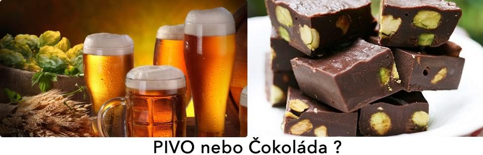 pivo-vs-cokolada